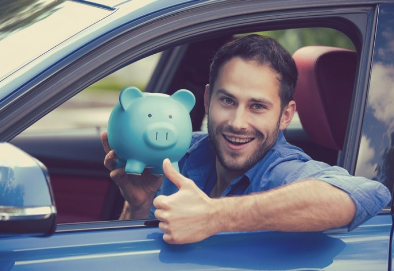 5 Ways to Save Money on a Car Rental This Driving Season