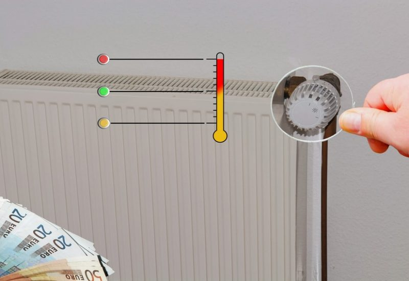 7 Tips On How To Save Money on Air Conditioning Bills