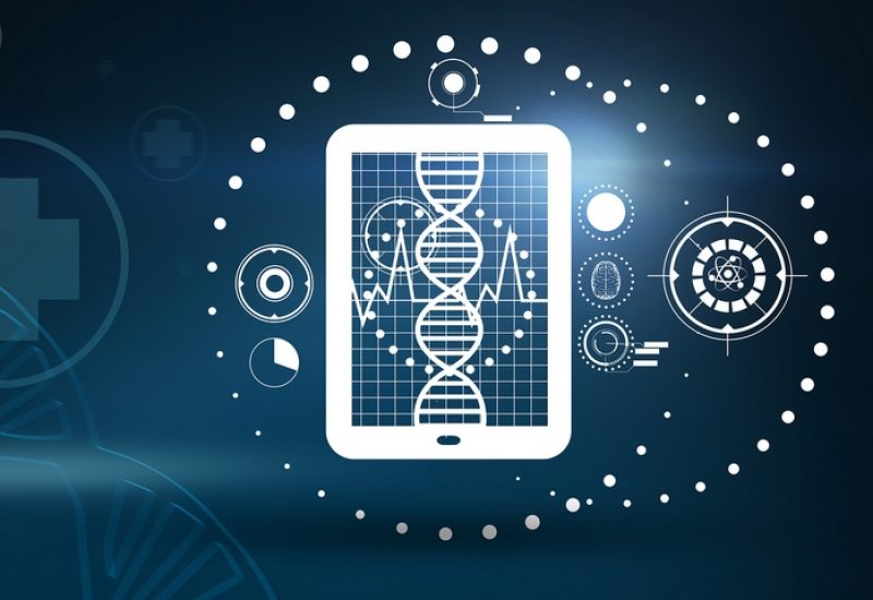 6 Commonly Asked Questions About Genetic Testing