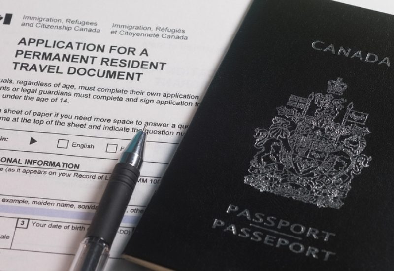 5 Immigration Tips to Boost Your Canadian Citizenship Application