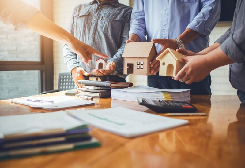 4 Ways You Can Save Money On Your Mortgage