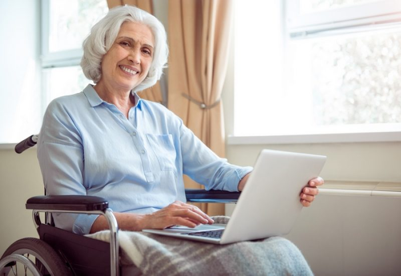 8 Ways to Determine If You Qualify for Long-Term Disability