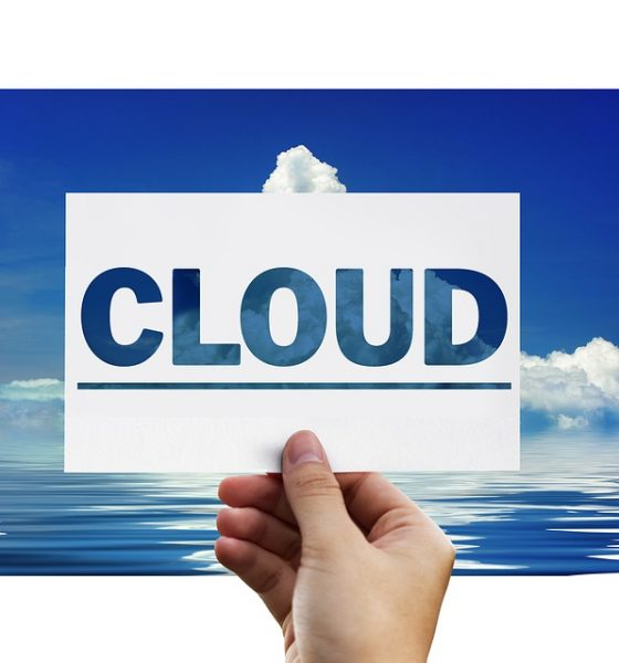 5 Questions About Cloud Hosting Everyone Wants Answered