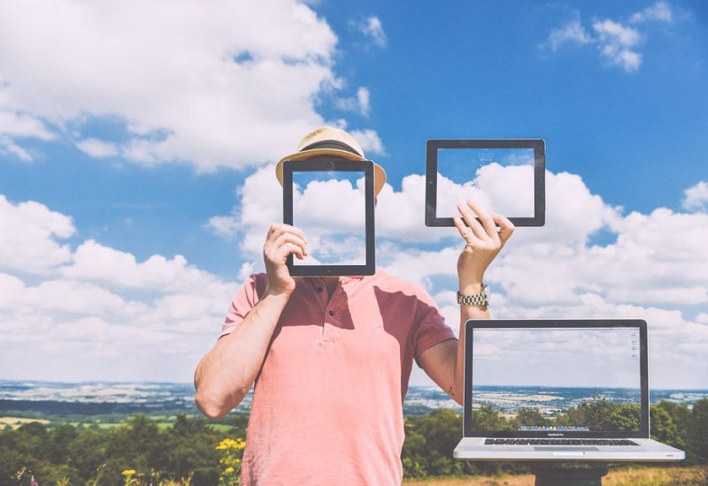 6 Reasons You Might Not Want to Move to the Cloud