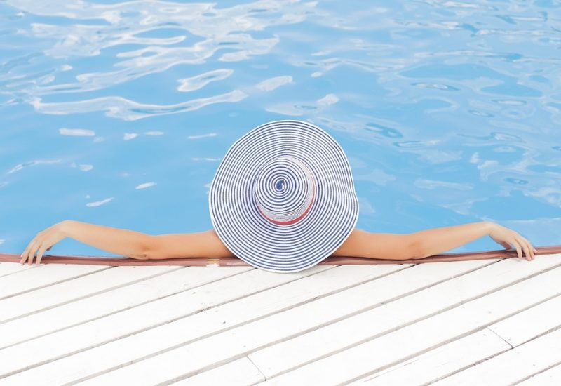5 Tips for Preparing Your Swimming Pool for A Hurricane