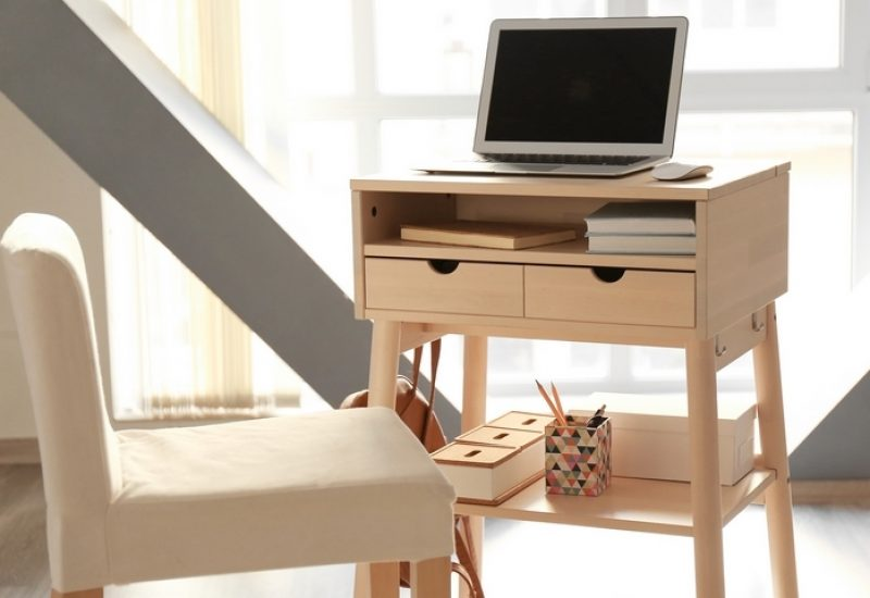6 Furniture Shopping Tips for a Modern Office