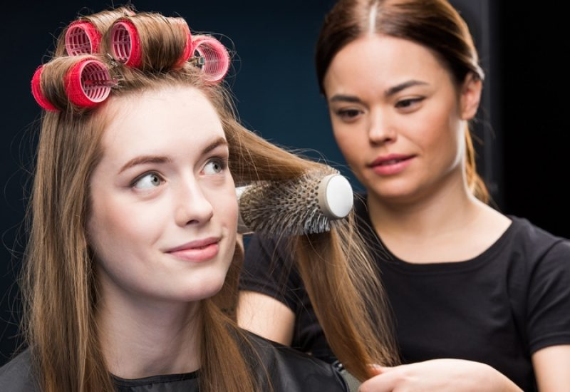 8 Tips to Take Care of Hair in Winter