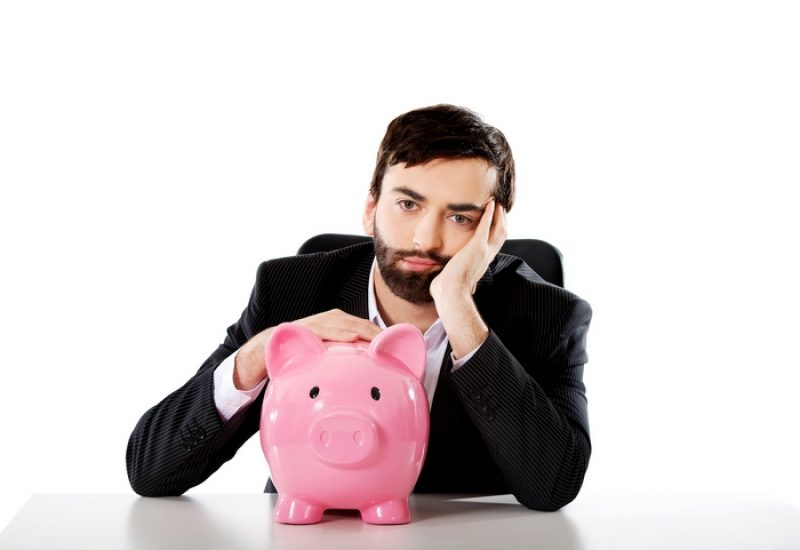 7 Worst Types of Debt That Will Ruin Your Personal Finances