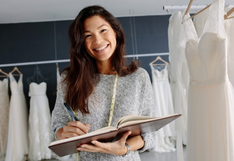How to Save Money on a Wedding: 8 Cheap Wedding Tips and Ideas