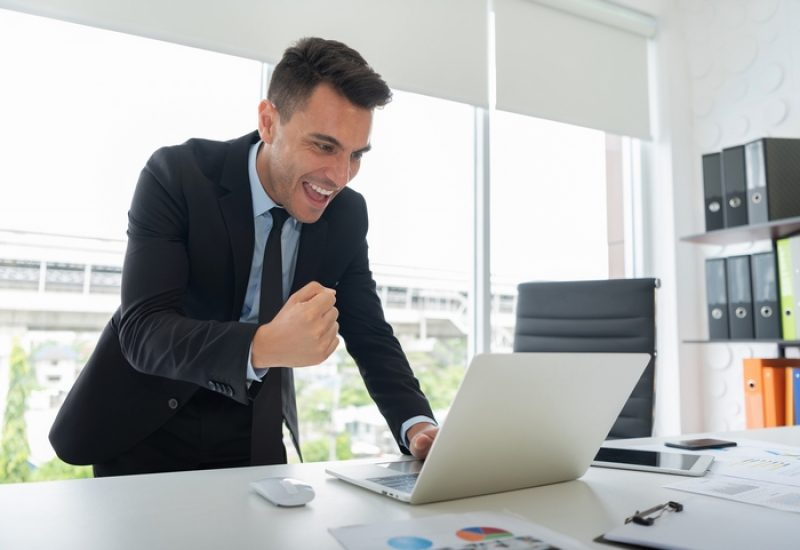4 Personal Qualities and Traits of a Good Employee
