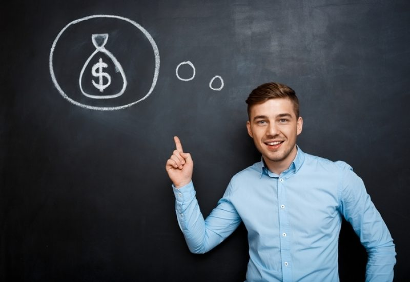 The Top 7 High Paying Low Stress Jobs to Make Money Easily