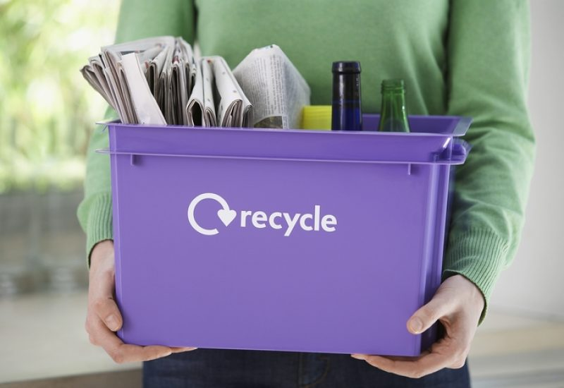 6 Best Ways on How to Make Money Recycling