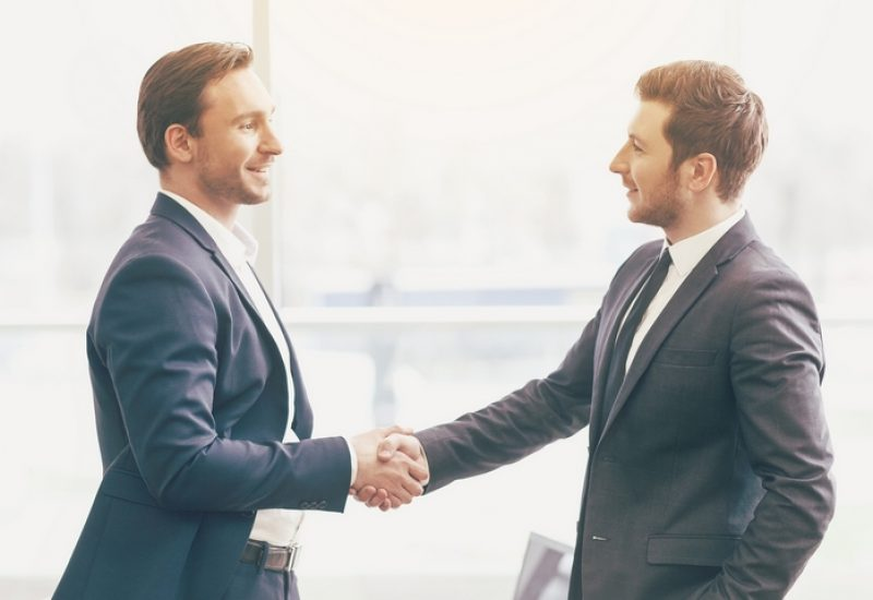 8 Different Types of Joint Venture in Business