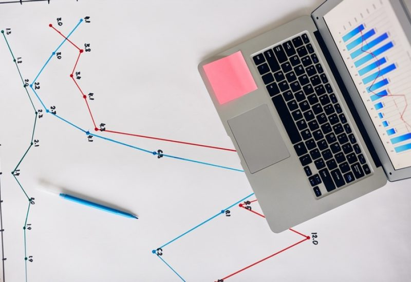 8 Most Effective Data Collection Techniques and Methods
