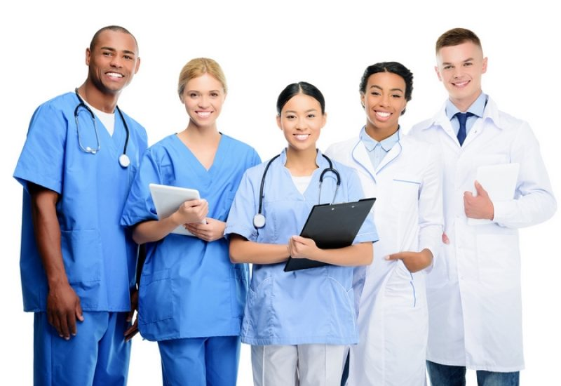 12 Best Paying Medical Jobs with the Highest Salary Potential