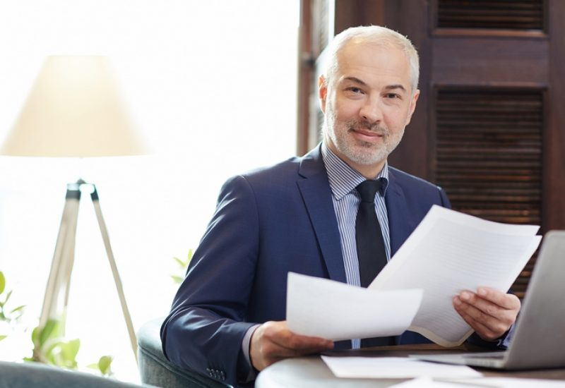 10 Highest Paid Types of Lawyers and Legal Careers