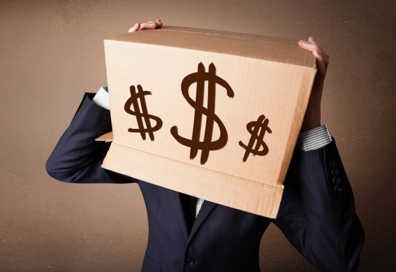 7 Famous Embezzlement Cases in the Financial Industry