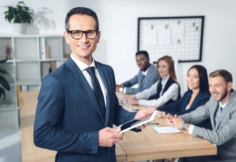 5 Workforce Management Tips That Every Leader Must Know