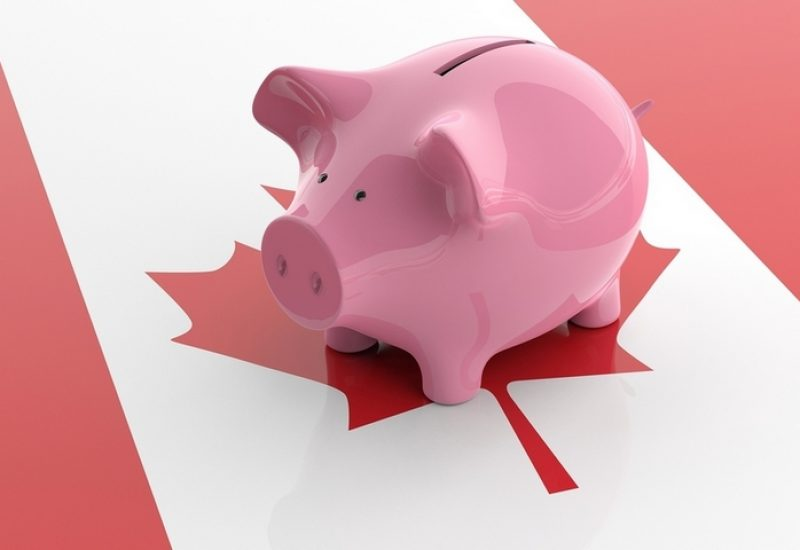 Top 10 Best Investment Options in Canada