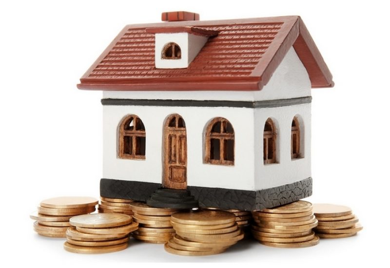 12 Different Types of Mortgages and How They Work