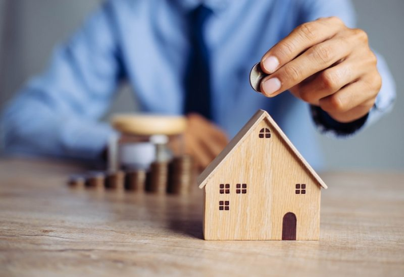How to Make Mortgage Payments On Time