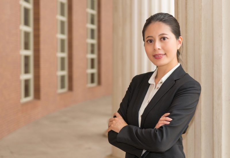Top 7 Reasons Employees Hire Employment Lawyers