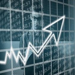 Stock Market-