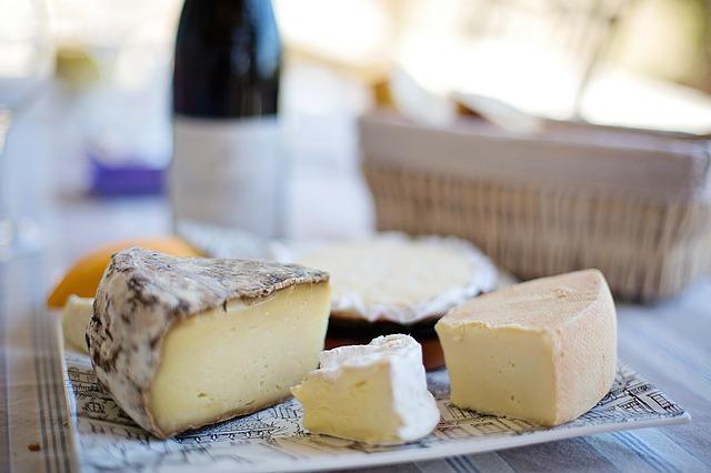 cheese-tray-