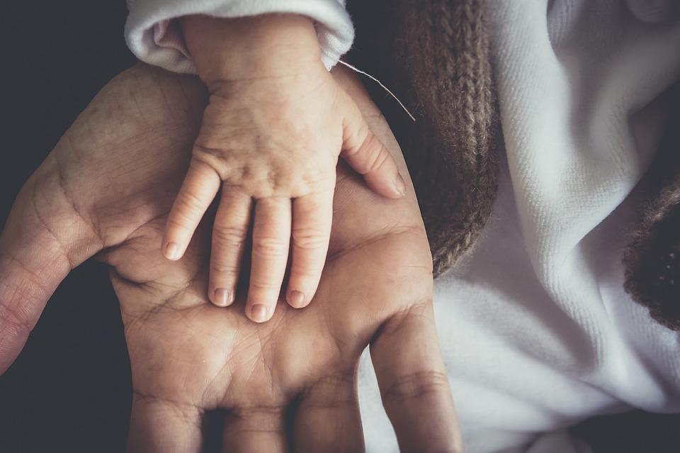 Establishing Parental Rights
