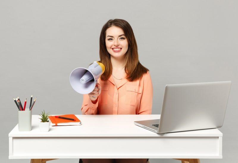How to Do Outreach Marketing and Make Money